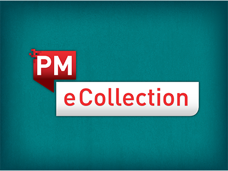 PM collections